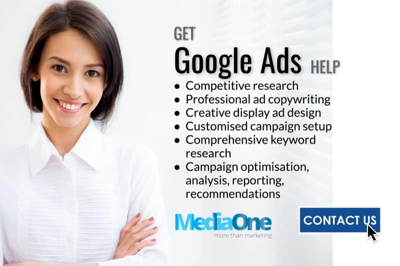 get professional sem and ppc agency services