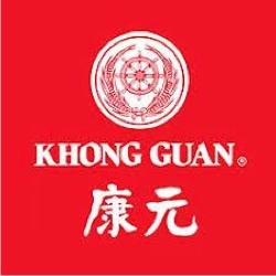 khong guan biscuits best brands singapore