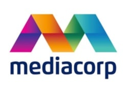 mediacorp best singapore brands