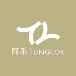 tunglok group best brands singapore
