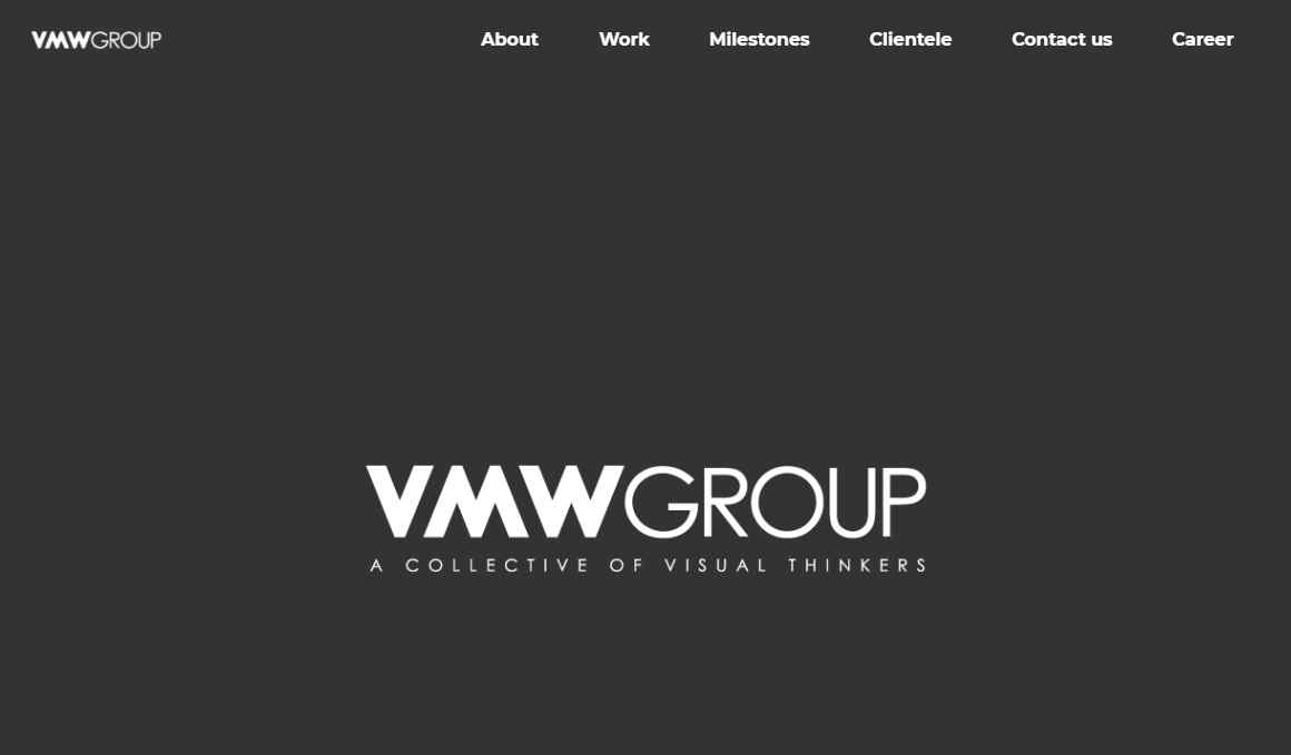 vmw The 20 Best Branding Agencies In Singapore