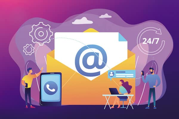 email copywriting services in singapore