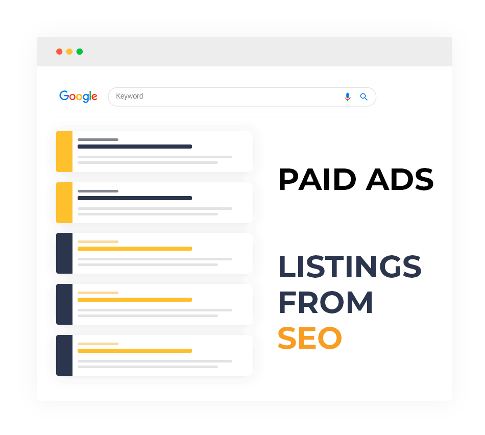 seo consultants working in singapore