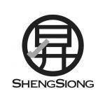 Sheng-Siong