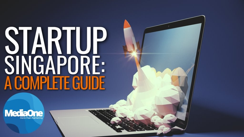 Startup Singapore_ A Complete Guide