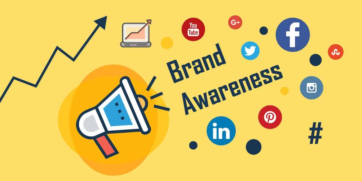 Digital Branding Services PR in Delhi