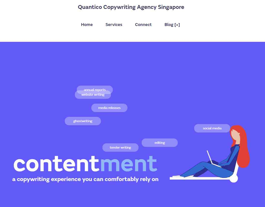copywriting Your Ultimate Copywriting Guide In Singapore