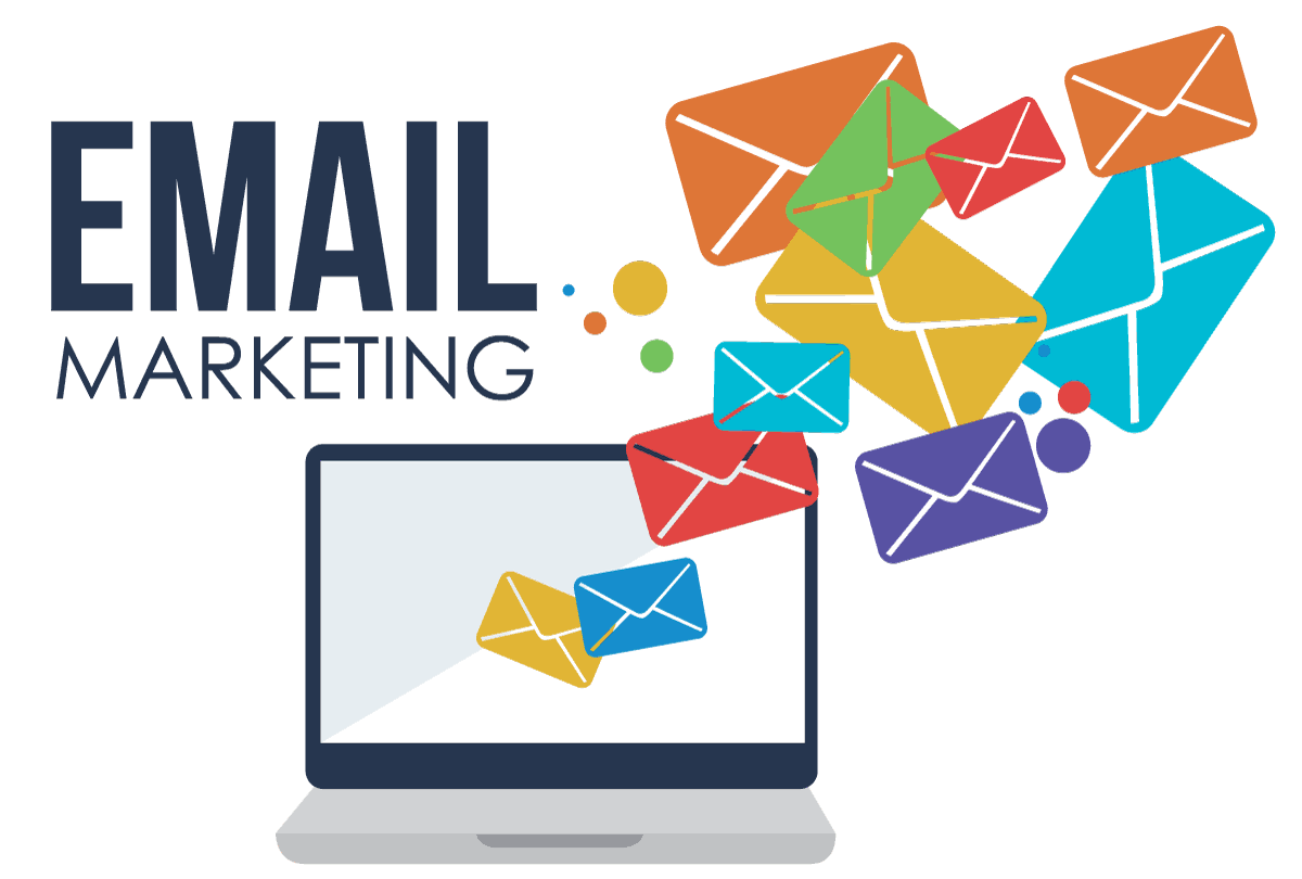 email marketing in Singapore