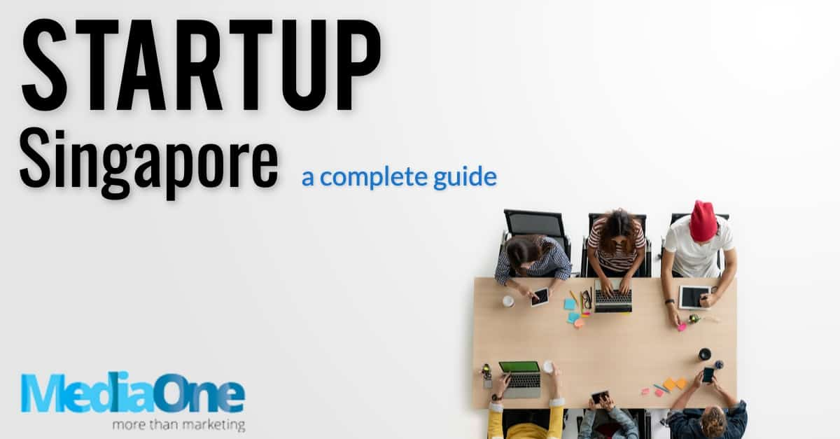 startup guide for singapore entrepreneurs