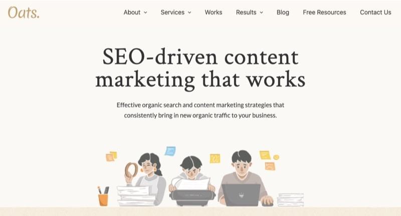https://mediaonemarketing.com.sg/top-seo-agencies-singapore/
