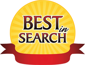 best in seo (large)