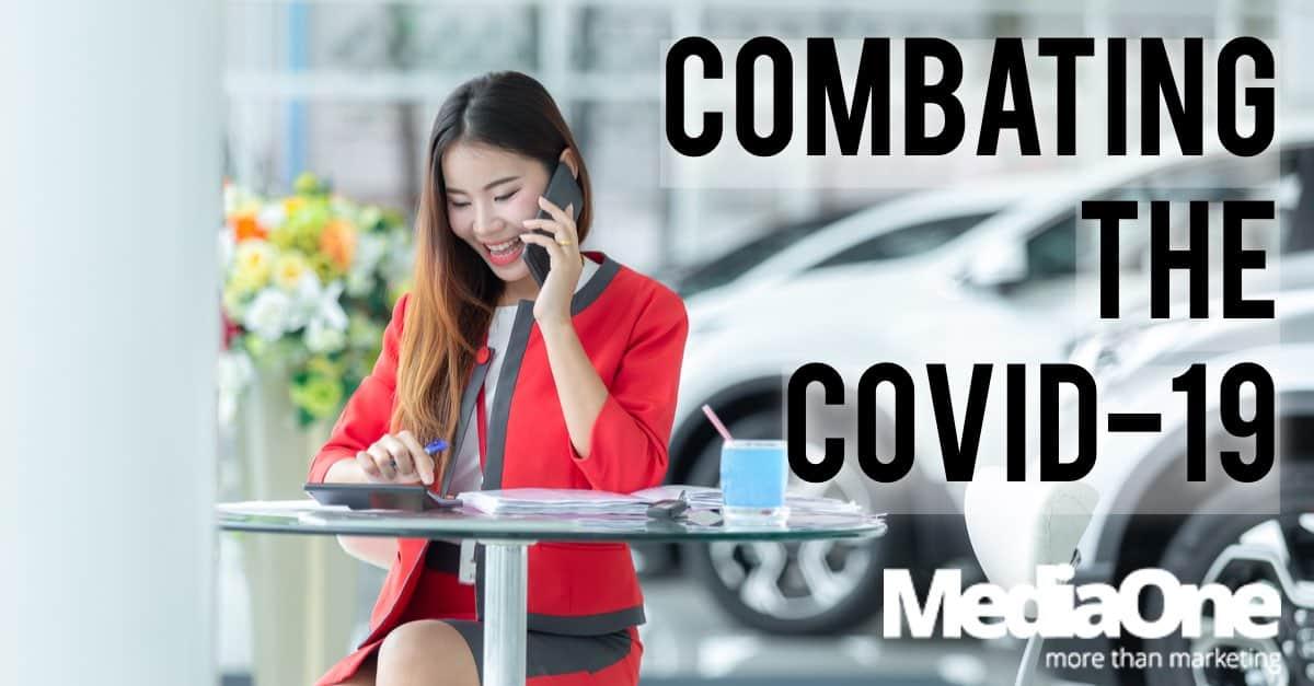 car dealership digital marketing