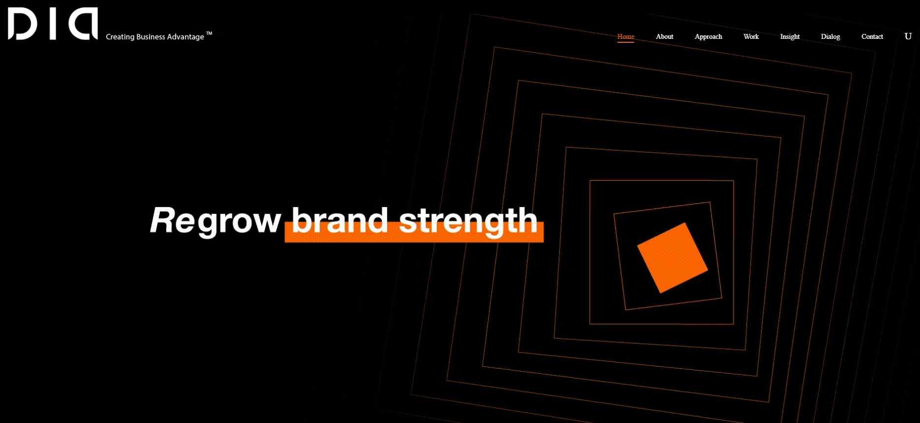 dia Top 20 Branding Consultants in Singapore