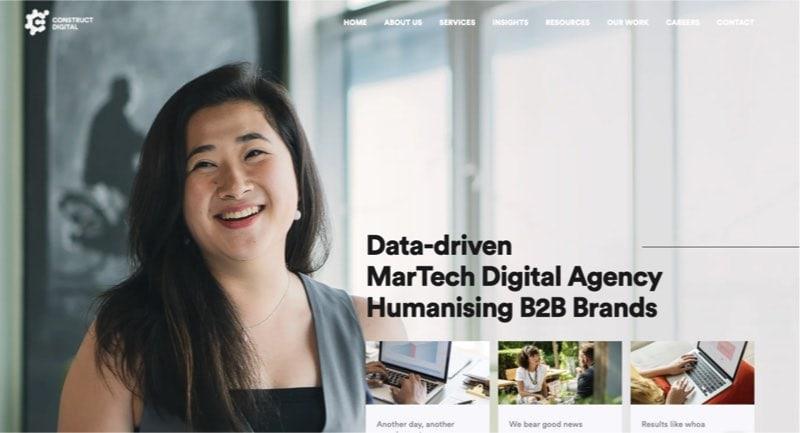 digital marketing seo singapore construct digital