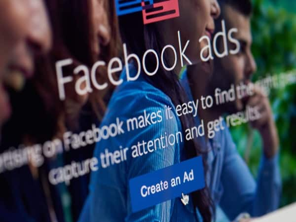 facebook ad campaigns promotion