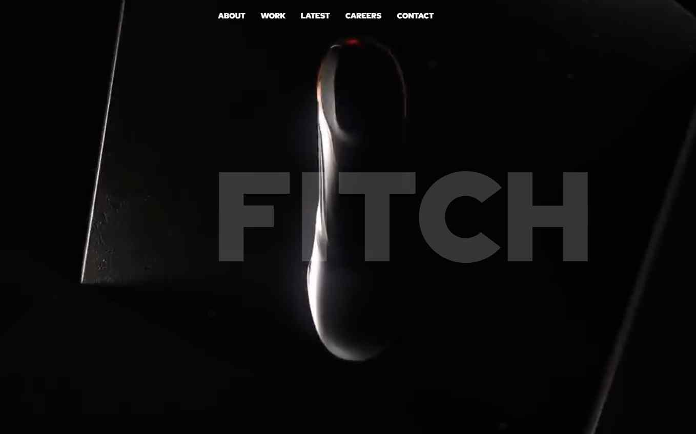 fitch Top 20 Branding Consultants in Singapore