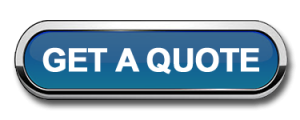 get a quote button silver