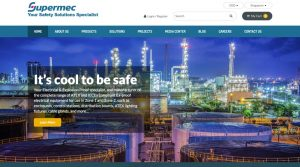 industrial safety equipment seo singapore