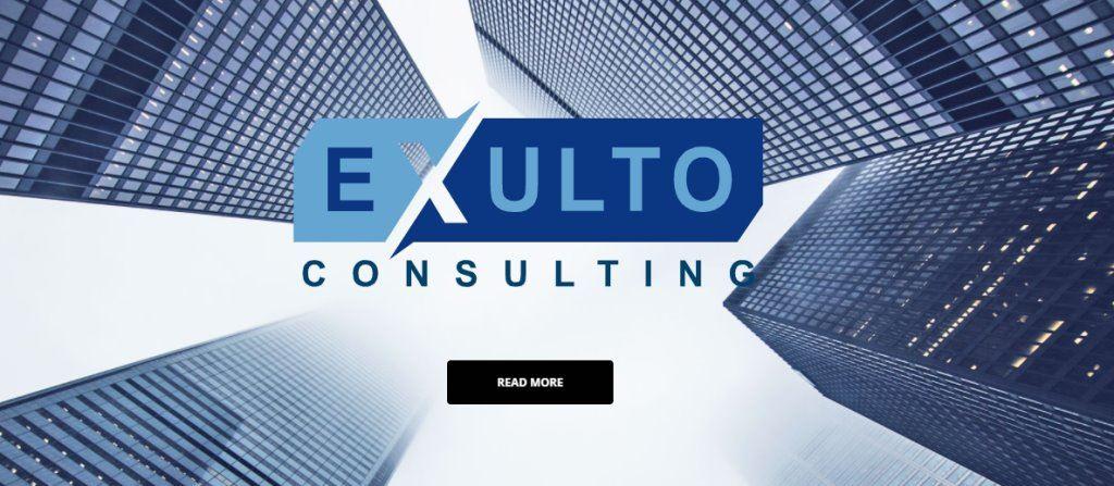 Exulto Top Management Consultancy Firms in Singapore