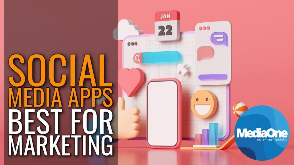 social-media-apps-best-for-marketing-4