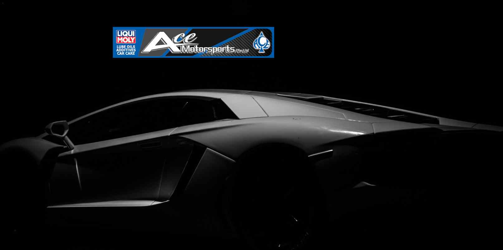 ace motorsports Top Car Servicing Workshops in Singapore