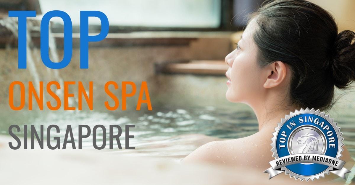 top onsen spas in singapore