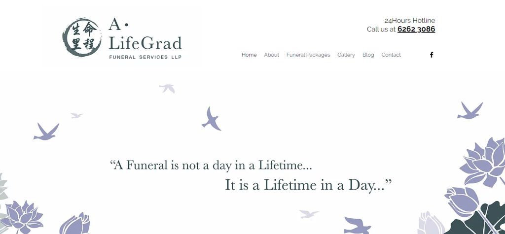 a-life-grad-top-funeral-services-in-singapore-5529836