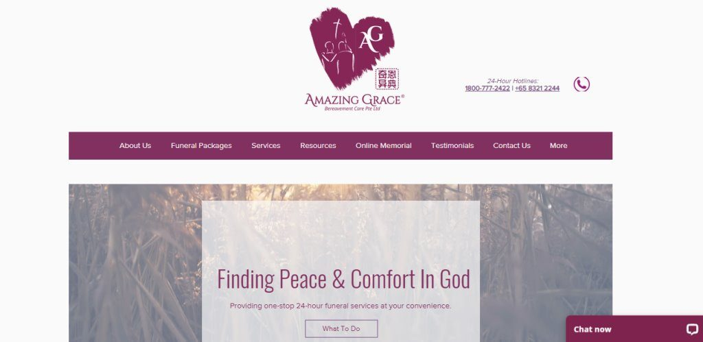 amazing-grace-top-funeral-services-in-singapore-5423919
