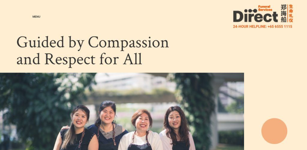 direct-funeral-top-funeral-services-in-singapore-9225932