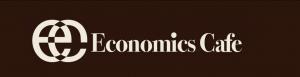 Economics Cafe