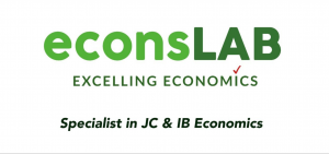 EconsLab