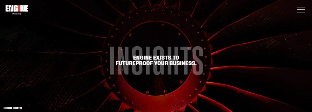 Engine Insights Top Market Research Companies in Singapore