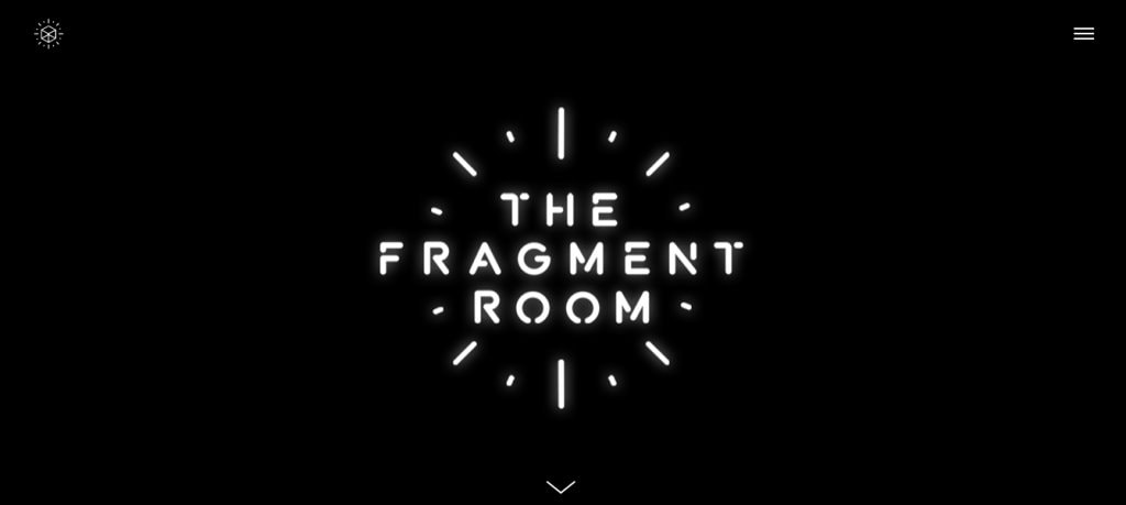 Fragment Room Top Team Building Services in Singapore