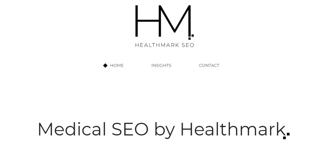 Healthmark Social Media Marketing Singapore The Complete Guide