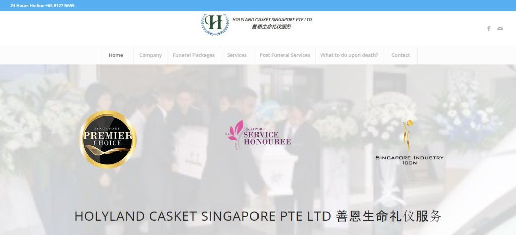 holyland-casket-top-funeral-services-in-singapore-6705985
