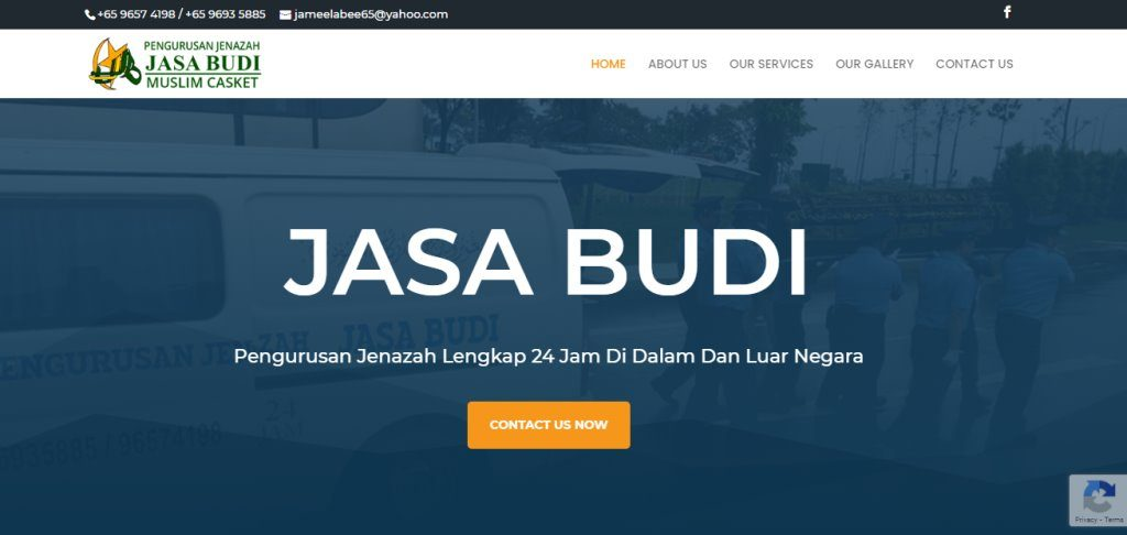 jasa-budi-top-funeral-services-in-singapore-5889364