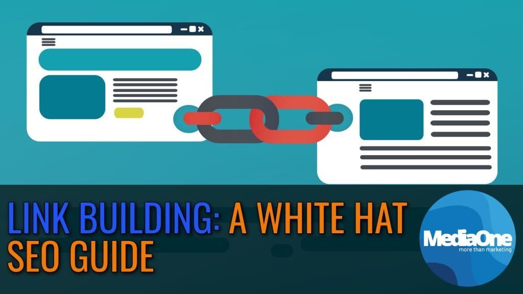LINK BUILDING_ A WHITE HAT SEO GUIDE