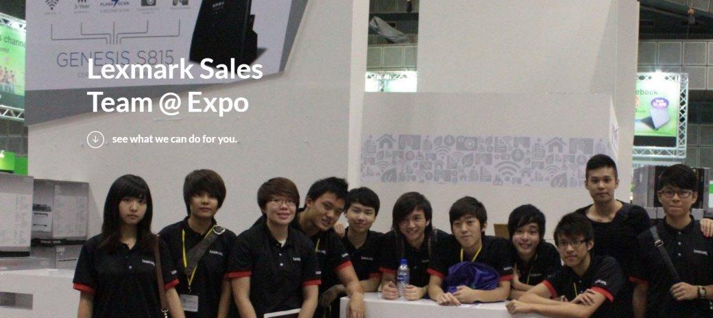 Tekmedia Top HR Consultancy Firms in Singapore