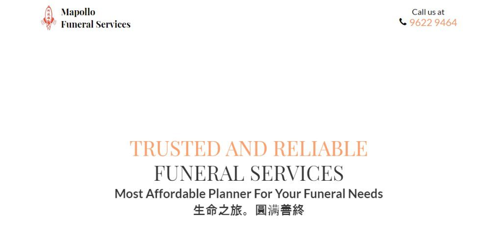 mapollo-top-funeral-services-in-singapore-9672765