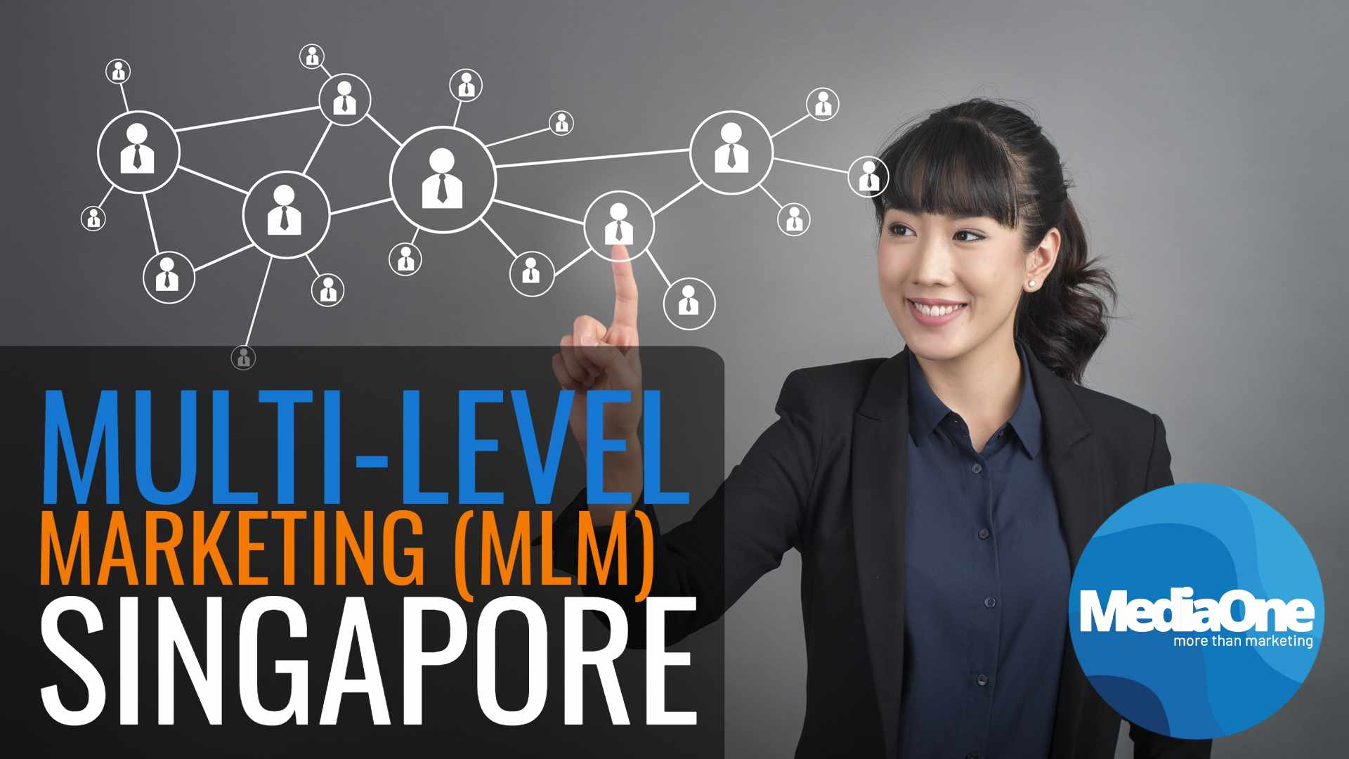 multi-level-marketing-mlm-in-singapore_-a-complete-guide-2