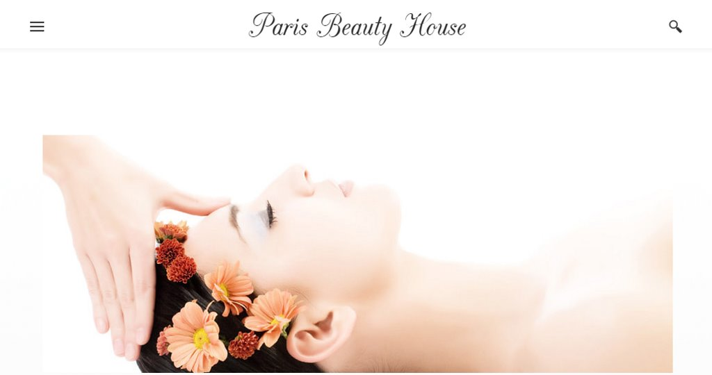 PAris BEauty Top Beauty Salons in Singapore