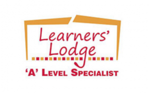 Learners Lodge