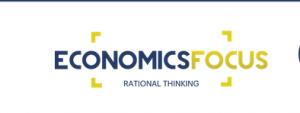 EconomicsFocus