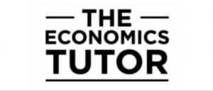 Top Economics Tuition Agencies in Singapore 1