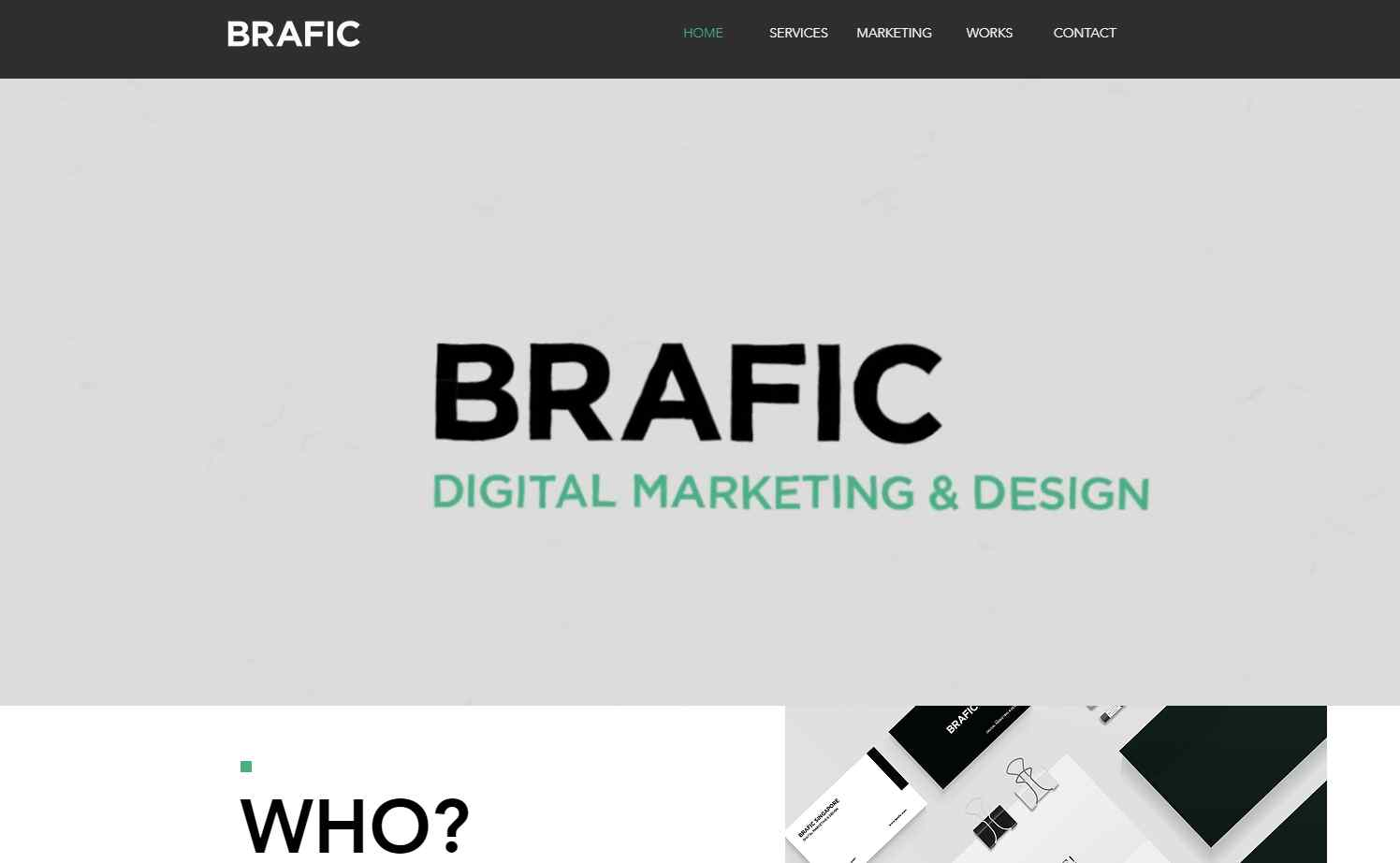 brafic Website Copywriting The Complete Guide