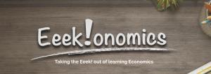 Top Economics Tuition Agencies in Singapore 2