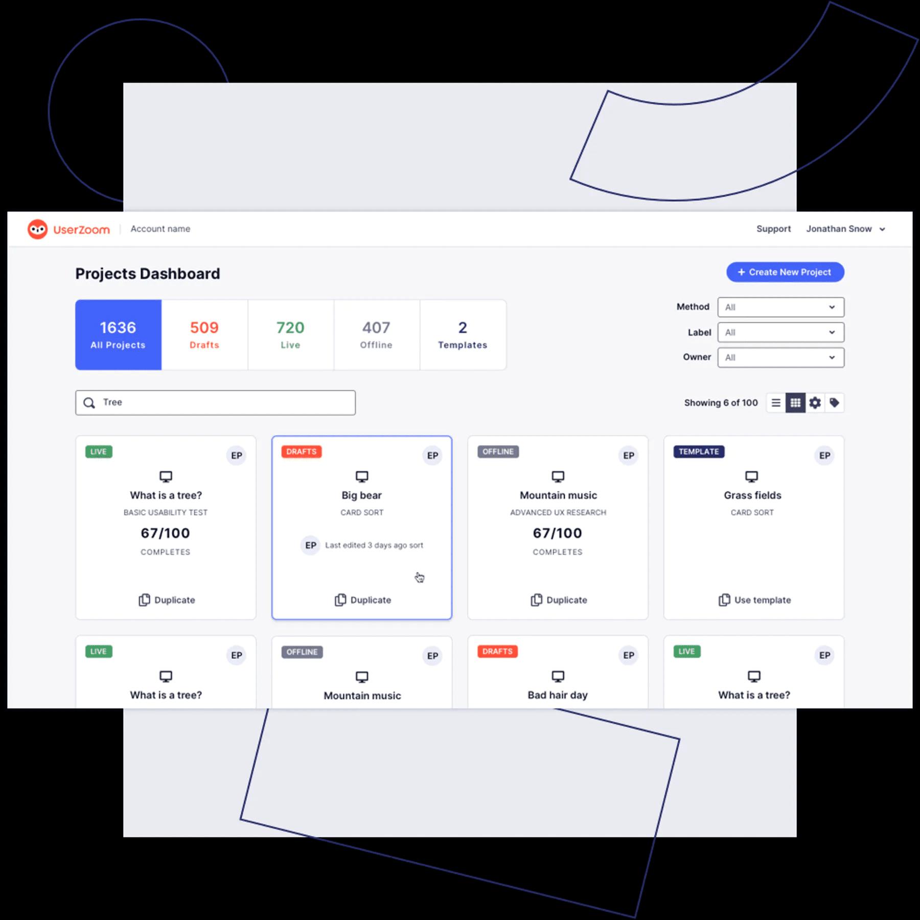 5 Ways Web Design Impacts Customer Experience 1