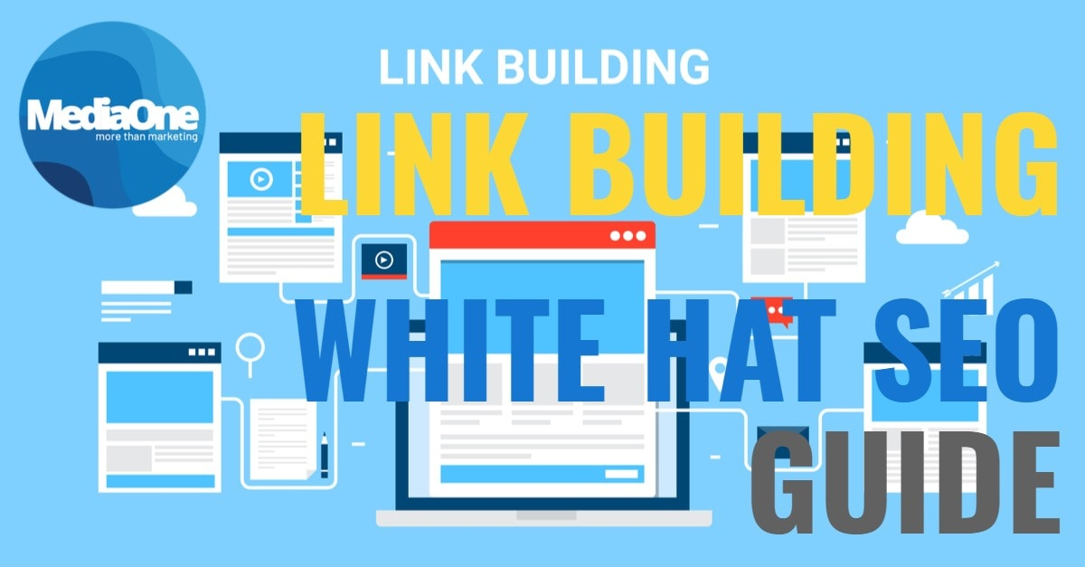 link building white hat seo guide