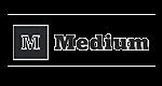 medium-features-mediaone