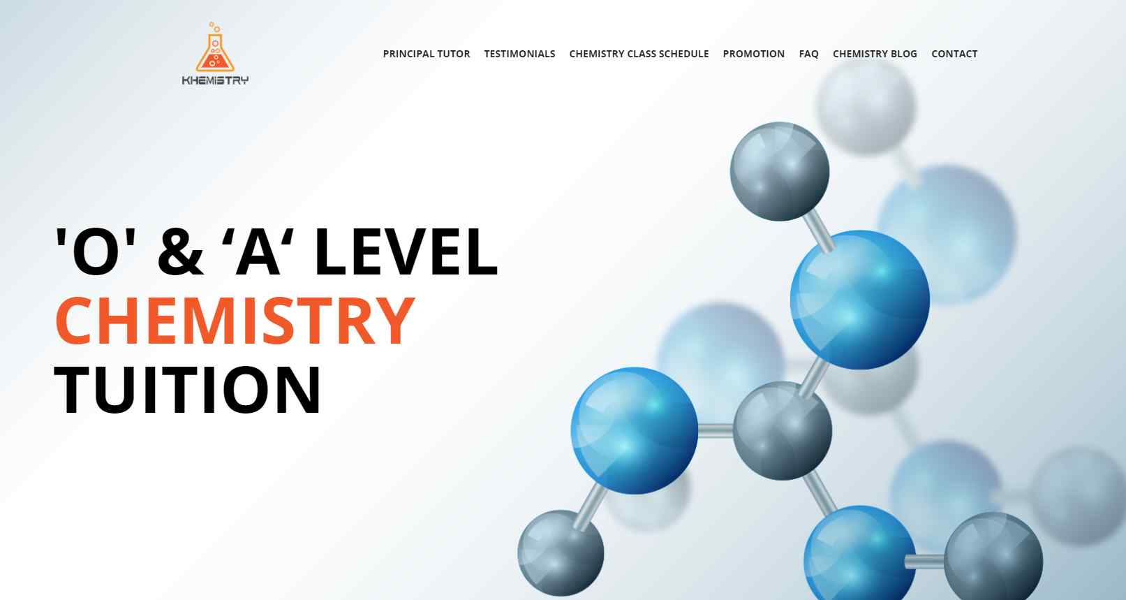 mr khemistry Top Chemistry Tuition Centres in Singapore